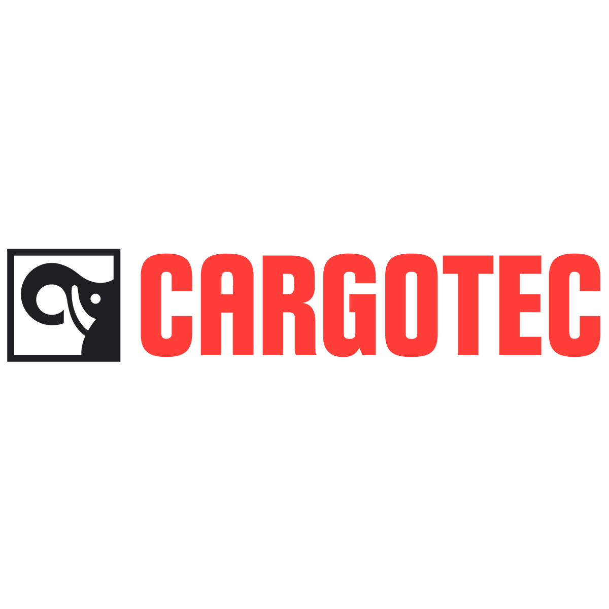 Cargotec: Strong growth in orders received During First Half of 2018